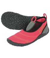 Aqua Sphere Women's Beachwalker XP Water Shoes