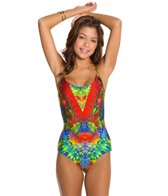 luli-fama-mundo-de-colores-be-scene-one-piece