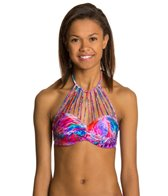 luli-fama-amancecer-eyes-on-me-underwire-bandeau-top