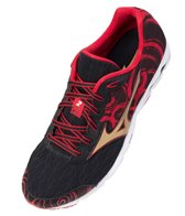 mizuno-mens-wave-hitogami-2-running-shoes