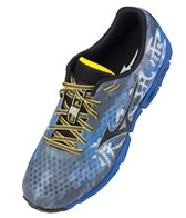 Mizuno Men's Hayate Trail Running Shoes