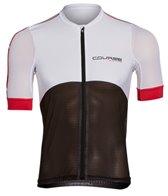 Louis Garneau Men's Course Superleggera Jersey 2