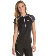 louis-garneau-womens-astoria-2-jersey