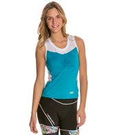 Louis Garneau Women's Emilia Top