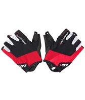 Louis Garneau Men's Nimbus Evo Gloves