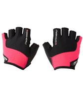 Louis Garneau Women's Numbus Evo Gloves