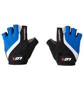 Louis Garneau Men's Biogel RX-V Gloves