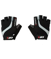 Louis Garneau Men's Biogel RX-V Gloves