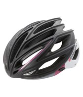 louis-garneau-womens-sharp-helmet