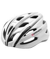 Louis Garneau Men's Astral Helmet