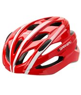 louis-garneau-mens-astral-helmet