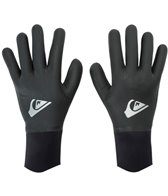 Quiksilver 4MM Ignite Neogoo 5 Finger Glove