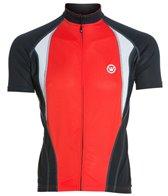 Canari Men's Jorah Cycling Jersey
