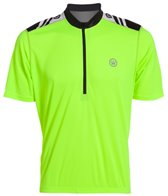 Canari Men's Essential Cycling Jersey