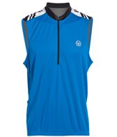 Canari Men's Essential Sleeveless Jersey