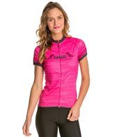 Canari Women's Arya Cycling Jersey