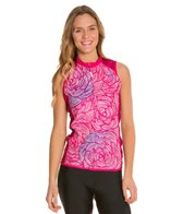 Canari Women's Asha Cycling Tank