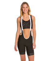 Canari Women's Amidala Cycling Bib Shorts