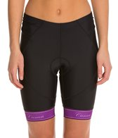 Canari Women's Mulan Cycling Shorts
