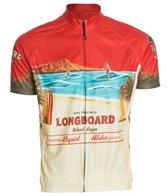Canari KBC Longboard Cycling Jersey