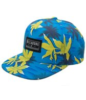 Billabong Boys' Mixer Hat