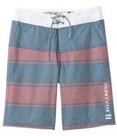 Billabong Boys' Flip PCX Boardshorts (8yrs-14yrs+)