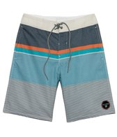 Billabong Boys' Spinner Boardshorts (8yrs-14yrs+)
