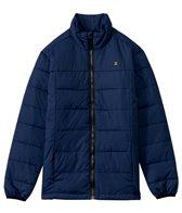 billabong-boys-all-day-puff-jacket