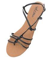 Volcom Women's Funday Sandal