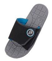 Volcom Men's Stryker Slide Sandals