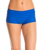 Quintsoul Essentials Sporty Hot Pants