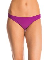 Quintsoul Essentials Bikini Bottom