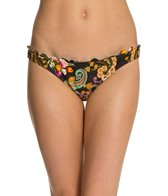 Quintsoul Romantic Moments Cheeky Bikini Bottom