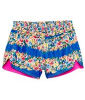seafolly-girls-abbey-road-reversible-boardie-short-(6-14)