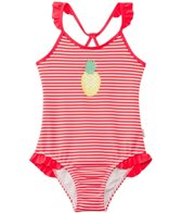 Seafolly Girls Tuttie Cutie One Piece (6mos-7yrs)
