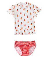 seafolly-girls-tuttie-cutie-baby-uv-sunvest-set-(0mos-3yrs)