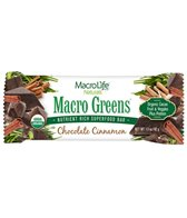 MacroLife Naturals Macro Bars