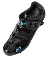 Giro Women's Solara Cycling Shoes