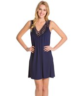 kenneth-cole-reaction-crochet-my-way-dress
