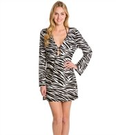 kenneth-cole-reaction-zebra-fever-long-sleeve-tunic