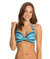 kenneth-cole-ikat-in-the-act-underwire-d-cup-bikini-top