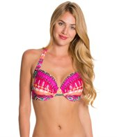 kenneth-cole-reaction-get-rio-stripe-d-cup-underwire-top