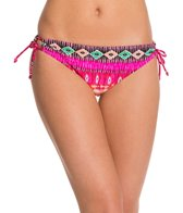 kenneth-cole-reaction-get-rio-stripe-hipster-bikini-bottom