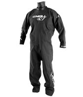 O'Neill Men's Boost Drysuit