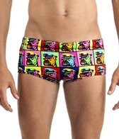 funky-trunks-boys-bad-boy-boxer-printed-trunk