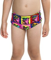funky-trunks-toddler-boys-bad-boy-boxer-printed-trunk-(1-6)