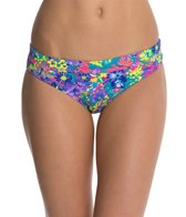 Funkita The Enchanted Florist Sports Brief