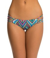 l-space-antigua-black-low-down-itsy-bikini-bottom