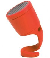 BOOM Movement Swimmer Waterproof Speaker