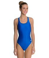 Speedo Women's Learn To Swim Pro LT Superpro Swimsuit